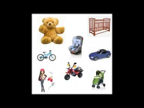 Авито дмитров товары для детей