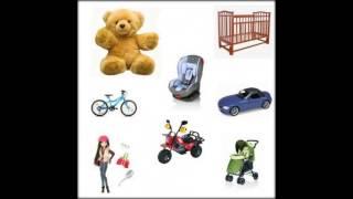 Авито дмитров товары для детей(Интернет магазин детских товаров. http://su0.ru/V0x6 В нашем интернет-магазине. Вы можете купить детское питание,..., 2015-06-22T16:51:56.000Z)