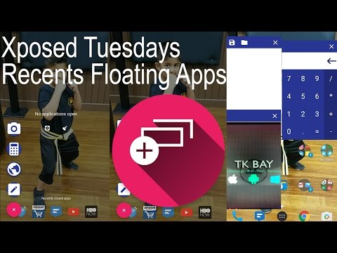 floating apps pro apk latest version