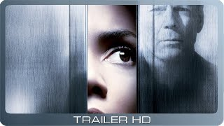 Perfect Stranger ≣ 2007 ≣ Trailer ᴴᴰ