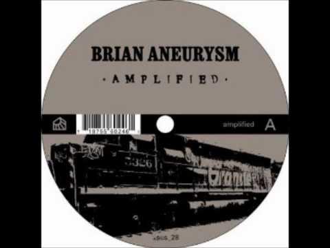 Brian Aneurysm - Brot