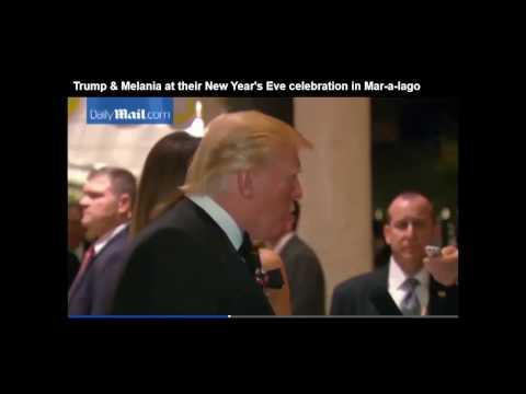Key Trump advisor backs Russian hacking claim; Russian Keyboard traced--CNN; other news