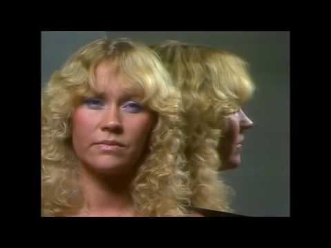 abba--soldiers-video-edit