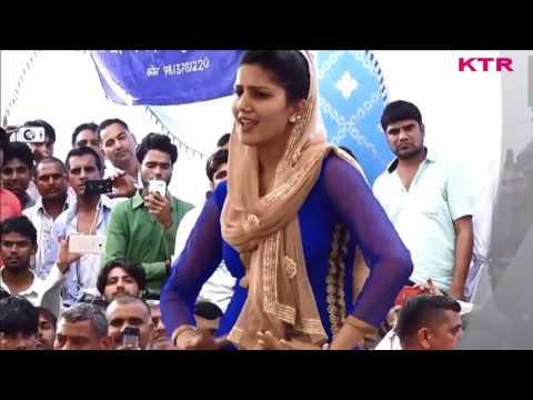 रात भर चटिह बाकी Dante Jan Katiha ❤❤ ktrandktr& Anshu Bala ❤❤ Bhojpuri Songs 2015 New HD Segm