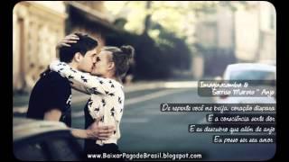 Imaginasamba e Sorriso Maroto - Anjo ♪♫ (Lançamento 2013)
