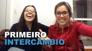 Baixar PRIMEIRO VIDEO, PRIMEIRO INTERCÂMBIO E CRIAÇÃO DO MUST SHARE