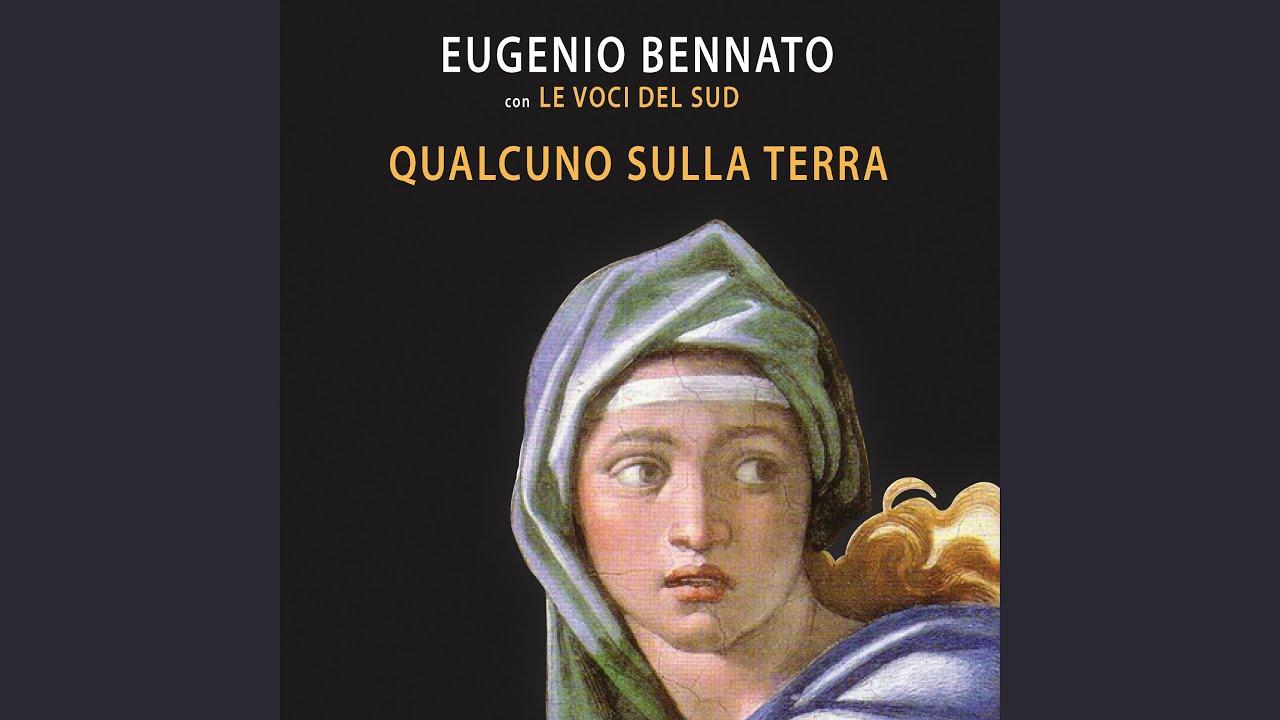 Auguri Eugenio Bennato: 75 anni alla ricerca delle radici del Sud!