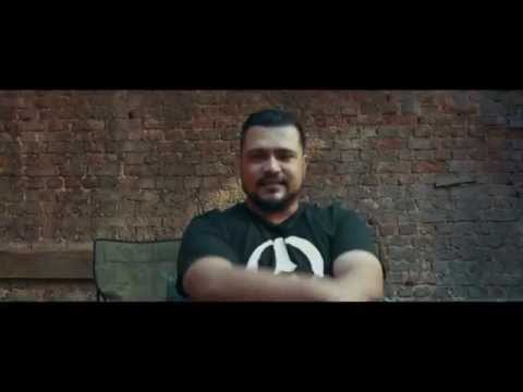 Yener Çevik - Bi ince ( performans klip 2015 )  ► Prod. Nasihat