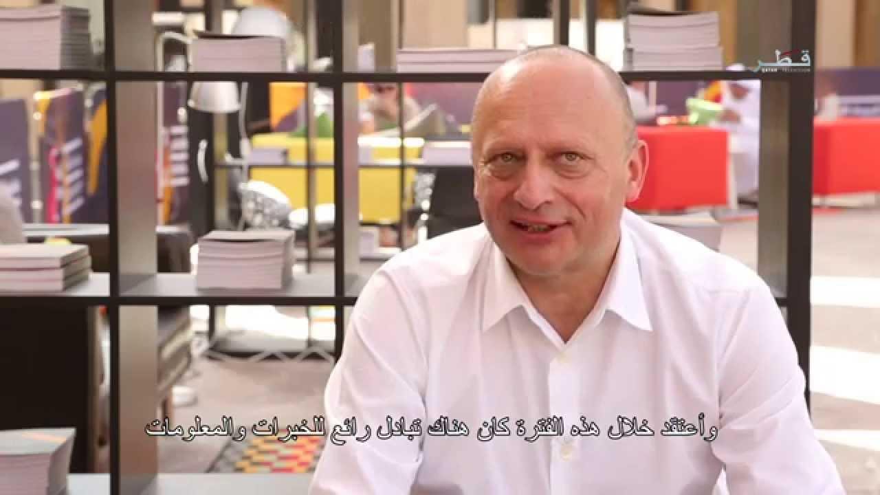 سينما - الحلقة 06 - الاثنين 16/3/2015