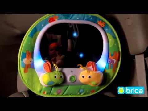 Spiegel Baby Auto : Spiegel auto baby suvs auf dem genfer autosalon die baby boomer