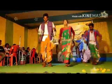 New Santali Video Song Sibilaming Sibilaming 7 Jonm Dharig (Jayram Music Download,Bahalda)
