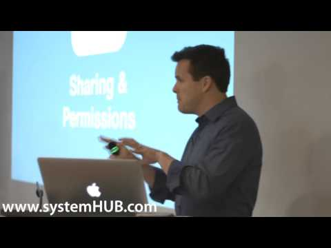 SystemHub: Document Management Standard Operating Procedure Software
