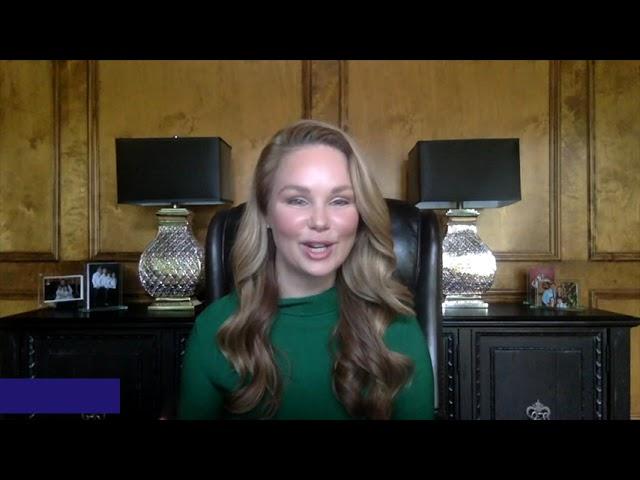 Delivering Optimal Care | Katina Owens and Angela Lukin, Pfizer