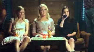 Young Slut Video& *Exclusive*