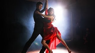 Download Video Bridal Dance: Argentine Tango MP3 3GP MP4