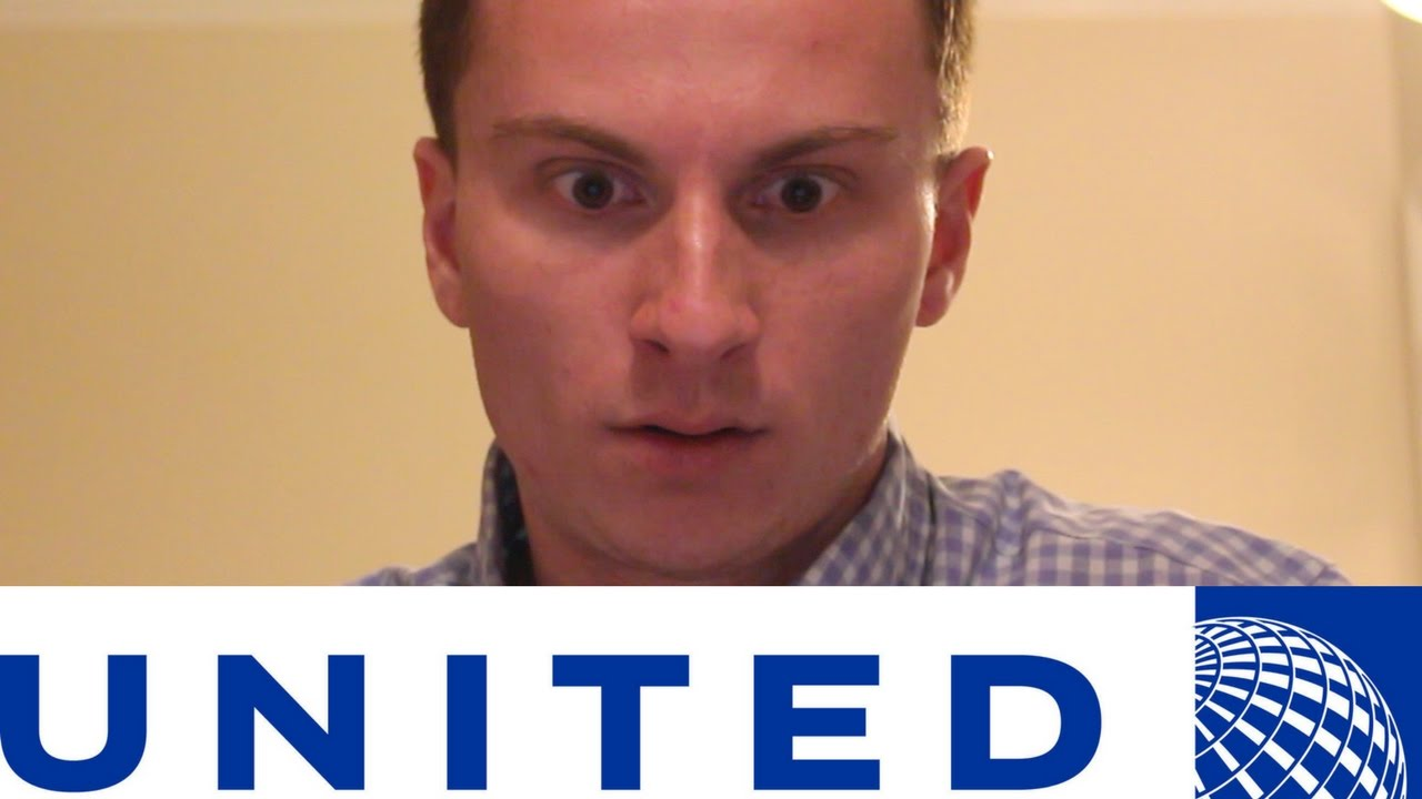 when-you-realize-you-have-a-united-airlines-flight-the-next-day