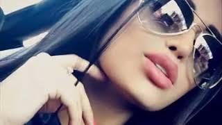 Mi Gna NEW VERSION 2018 Arabic Remix