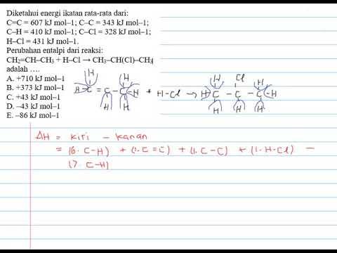 cara-gampang-mengerjakan-soal-energi-ikatan-rata-rata-(termokimia)-kimia-sma