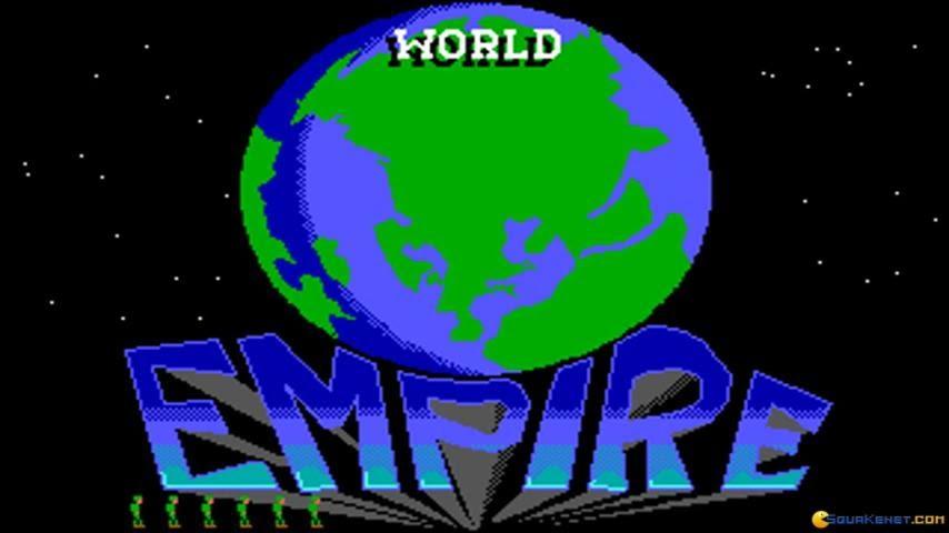 World Empire