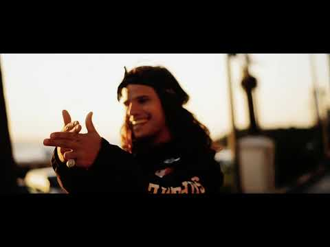 DVBBS - Listen Closely ft. Safe