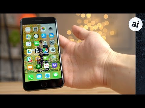 iPhone 8 Plus - Honest 6-Month Review
