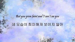 Repeat youtube video BoA - 그런 너 (Disturbance) [Han & Eng]