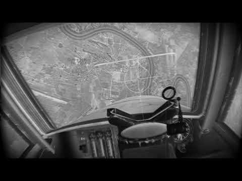 War Thunder - Bf-109 G2 Bird of Prey - VR thumbnail