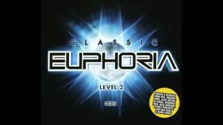Jay Burnett - Classic Euphoria Level 2 (CD2)