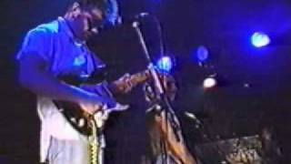 NEW ORDER - atmosphere (live 1985)