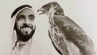 الإمارات تحـيـي ذكرى زايد الخير والعطاء