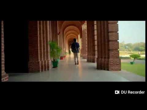 Radhika Gori Se/genius Movie Song/utkarsh Sharma/