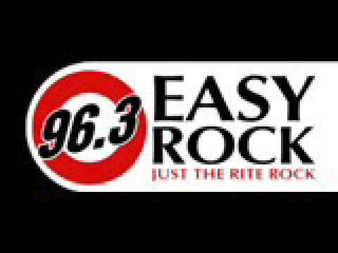 96.3-easy-rock-remember-someone-today-w/-chloe