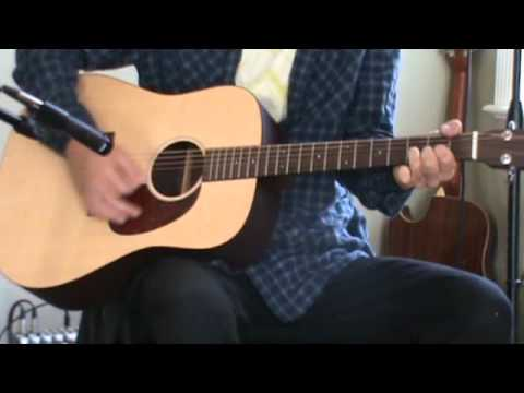 Green Day - Working Class Hero (Chords) - Ultimate-Guitar.Com