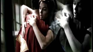 Lois Lane [Teri Hatcher] - Only Human