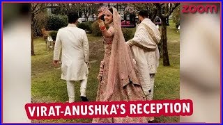 Virat-Anushka