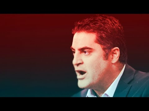 What Is TYT? SERIOUSLY! What Is The Young Turks Trying To Be?