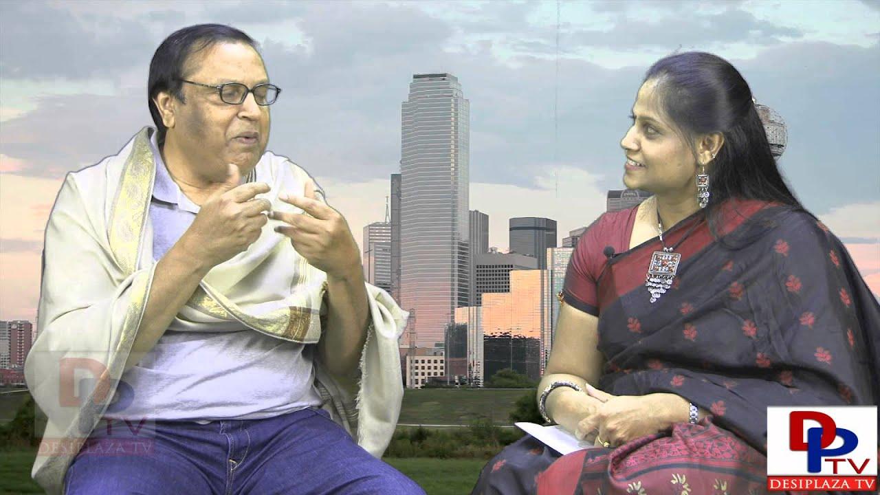 mukhyamantri chandru wife