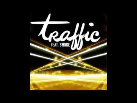 DJ Tiestö Traffic Radio Edit