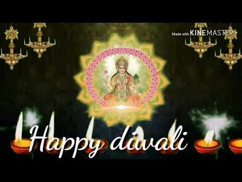 Diwali status happy diwali 2018 wishes sms status jokes greetings diwali status m4hsunfo