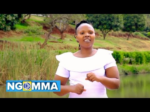 githima-by-beatrice-k-njoroge-(official-video)