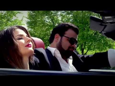 Samir Qadir & Nurlan Təhməzli - Əsən yellər (Official Music Video Clip HD)