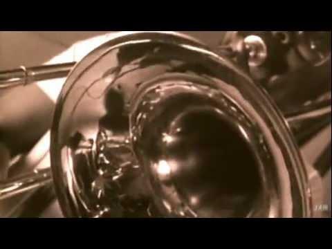 Steve Winwood - Roll With It HD