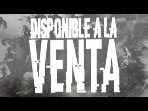 ESCUCHAR MUSICA DE ILUMINATIK ONLINE 2016, LETRA DE ...