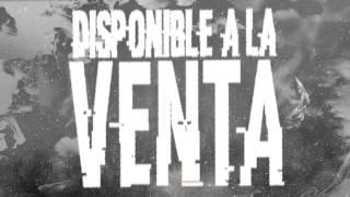 ILUMINATIK ft. SMOKY // no fio // LA METANFETARIMA // 2015