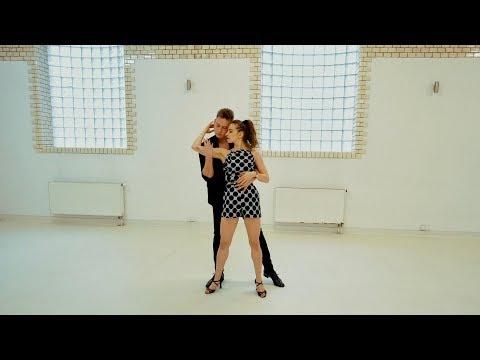Dirty Dancing - Hungry Eyes ( Eric Carmen ) Wedding Dance | Pierwszy Taniec