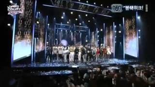 Video 130912 Today Winner G-Dragon download MP3, 3GP, MP4, WEBM, AVI, FLV November 2018