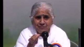 Discover the Hero Within With Dadi Janki