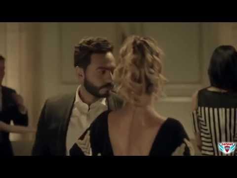 Tamer Hosny .. Elly Gai Ahla - Video Clip   تامر حسني .. اللى جاى أحلى - فيديو كليب - Edit 2016 HD