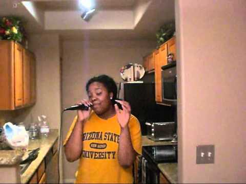 now your gone floetry cover