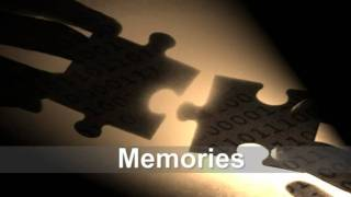 "Musique de film -  ""Memories"" - soundtrack (Composition)"